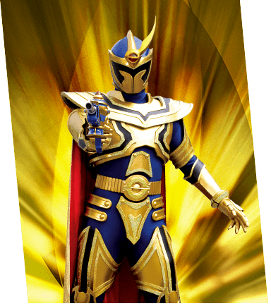 File:Mystic-force-solaris-knight.png