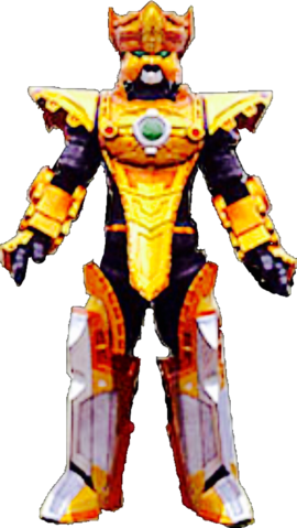 File:Sentinel Knight & Zubaan.PNG