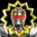 File:Badge-3847-7.png