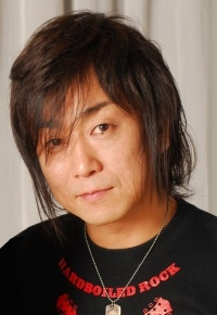 File:Hideaki Takatori.jpeg