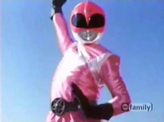 File:Mutant ranger pink.jpg