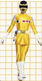 File:Pris-yellow.jpg