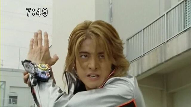 File:SentaiTransformationsbatchB040.jpg