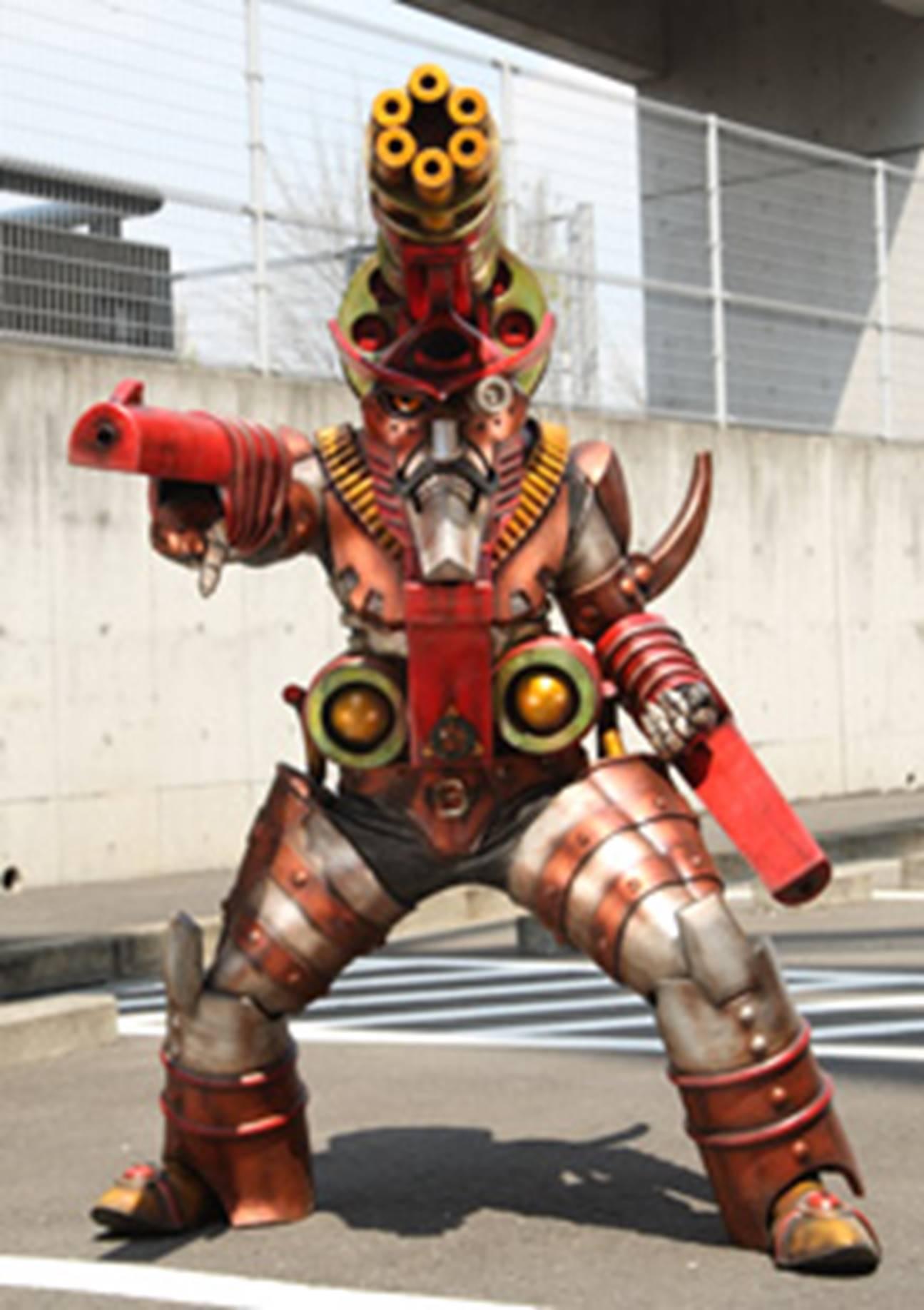 File:Goon-vm-hikigane.jpg