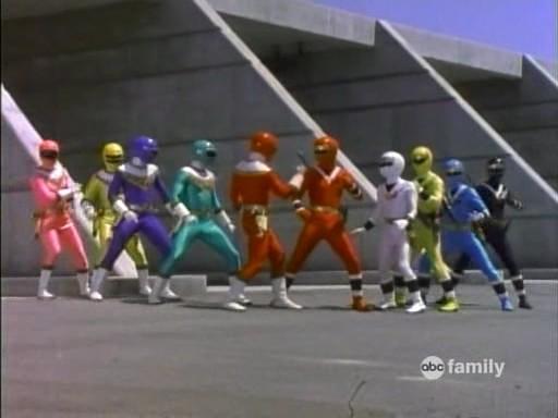 File:Zeo & Alien Team Up.jpg