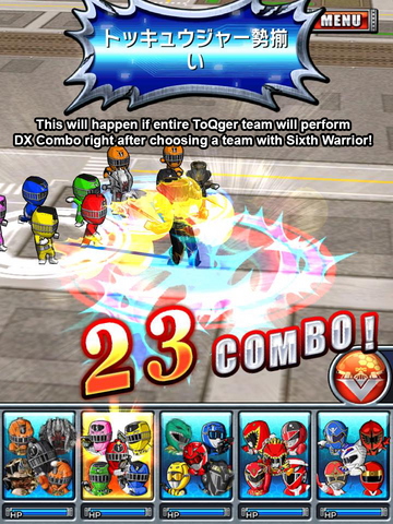 File:DX Combo.png