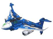 ESGO-jumbowhale-jet