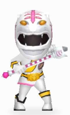 File:White Wild Force Ranger in Power Rangers Dash.jpg