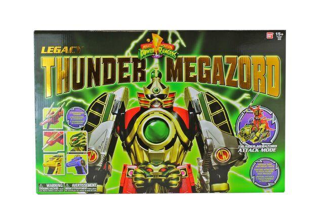 File:Legacy Thunder Megazord.jpg