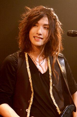 File:Kei Hosogai Headshot.jpg