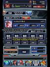 Level Up Sentai Warrior