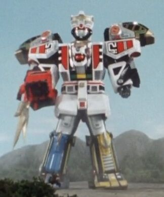 File:Mega Tigerzord.jpg
