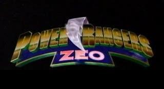 File:Zeo Logo.JPG