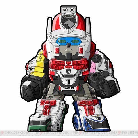 File:Dekaranger Robo in Battle Base.jpg