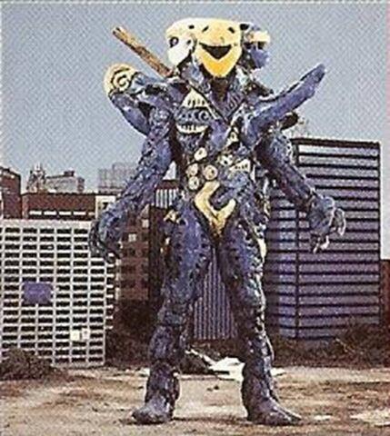File:MMPR Blue Globbor Ranger.jpg