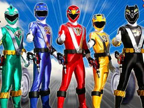 File:POWER RANGER RPM