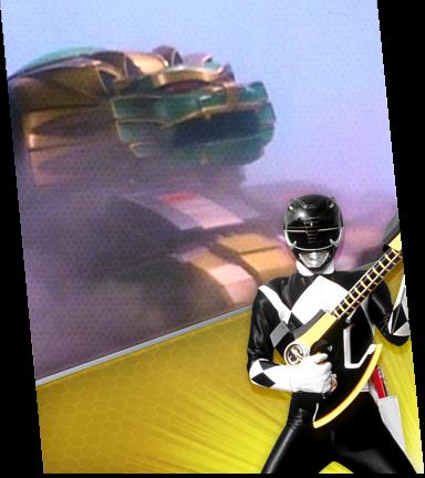 File:Black Lion Thunderzord Megazord Madness.png