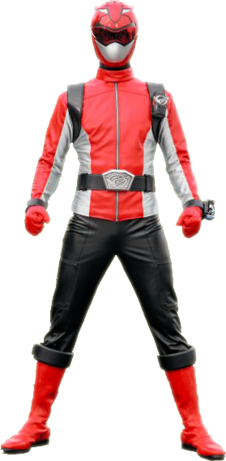 File:Buster-red.png
