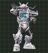TSD-Knight Chaser2