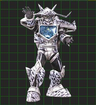 File:TSD-Knight Chaser2.jpg
