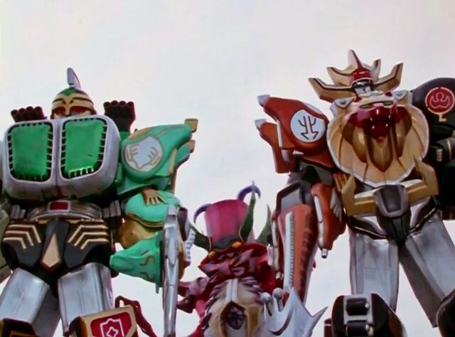 File:Wildzords possesed WF.jpg