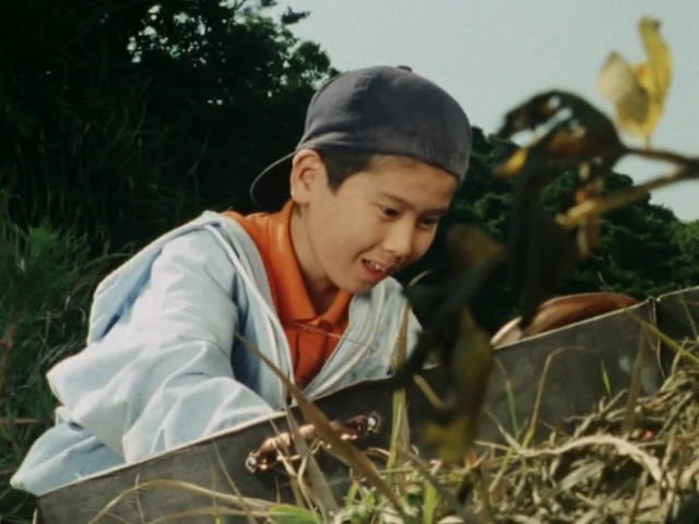File:Zyuranger episode 36.jpg
