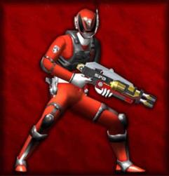 File:DekaRed SWAT (Dice-O).jpg