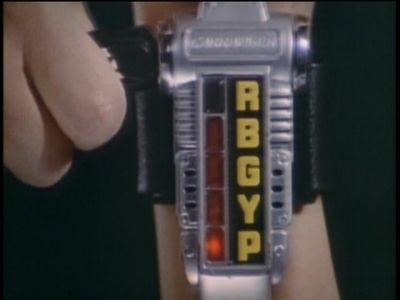 File:Turbo Morpher.jpg