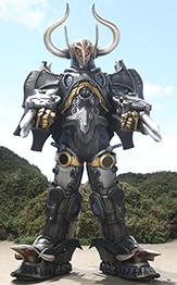 File:KuLiner Robo (Schwarz).PNG