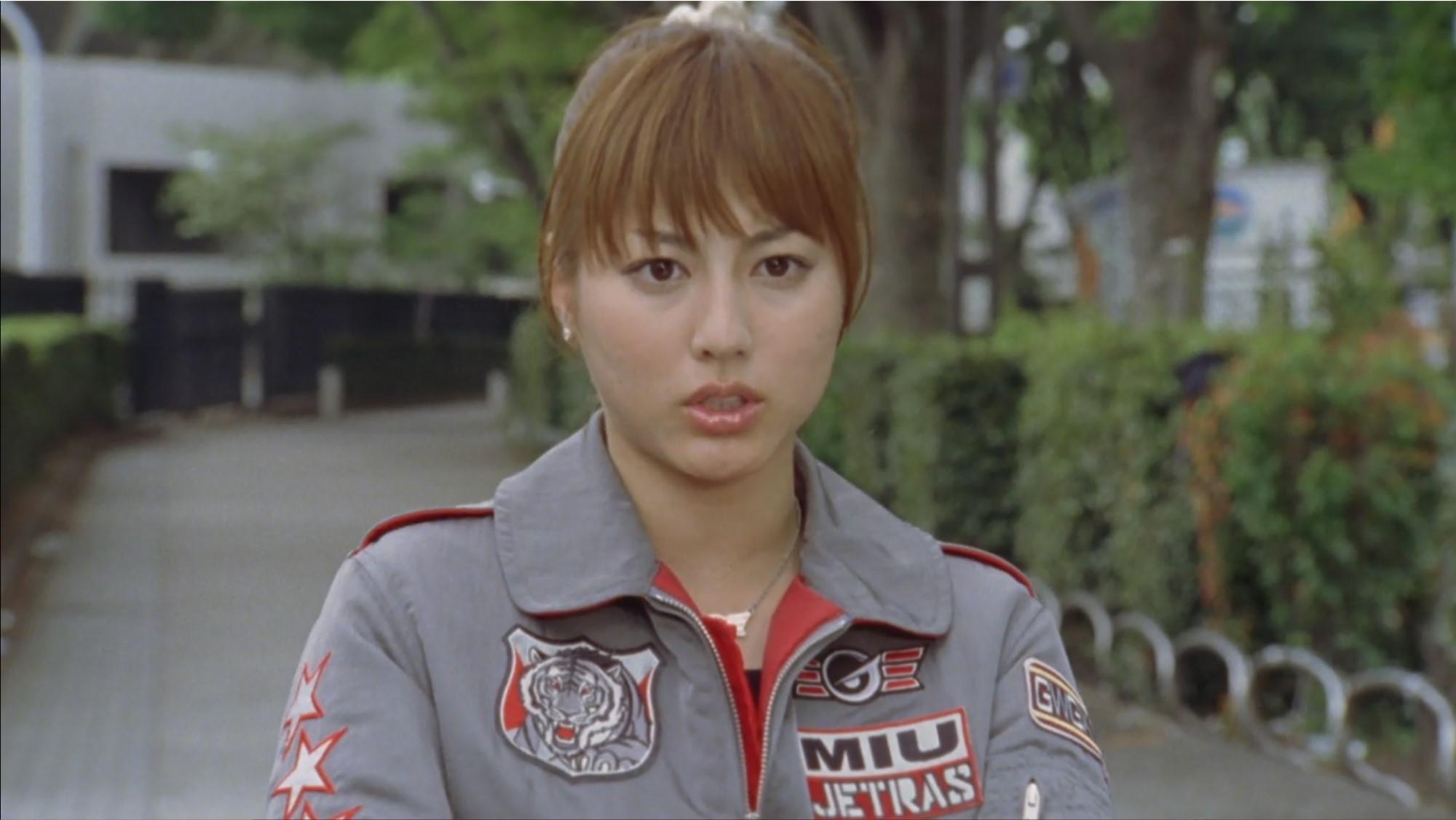 File:Miu Sutou - Go-On Silver.jpg