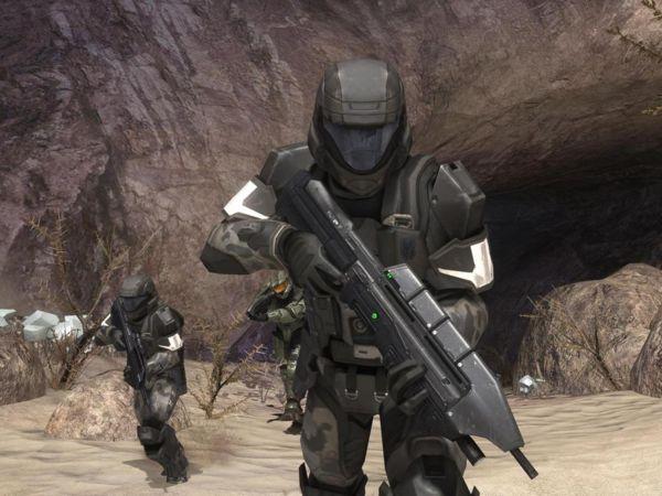 File:Odst-patrol.jpg