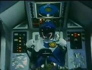 Sun Vulcan blue cockpit