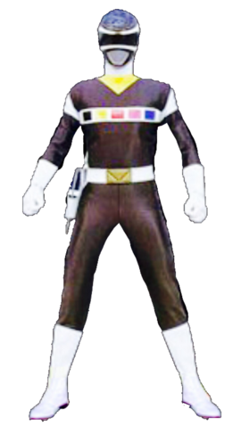 File:Black Space Ranger & Mega Black.png