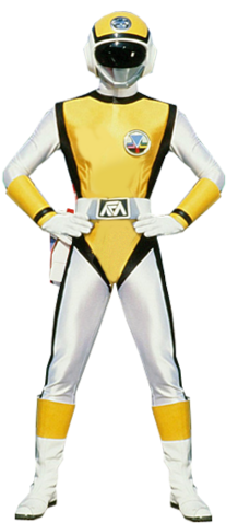 File:Flash-yellow.png