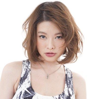 File:Sayaka Yoshino.jpeg