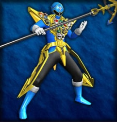 File:Gokai Blue Gold Mode (Dice-O).jpg