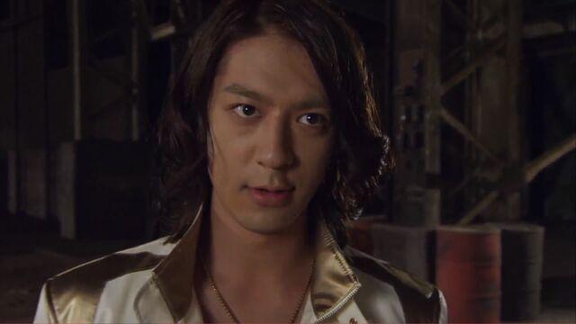 File:JinMasato.jpg