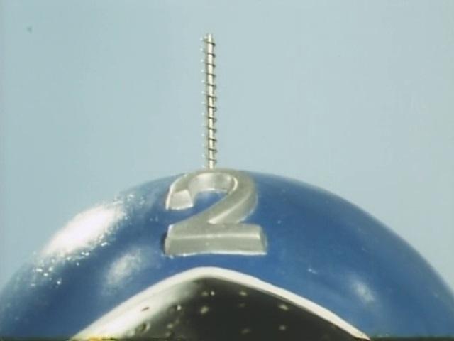 File:Aorenger Lightning Rod.jpg
