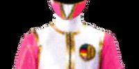 HououRanger