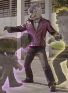 File:Geki Gou Werewolf.jpg