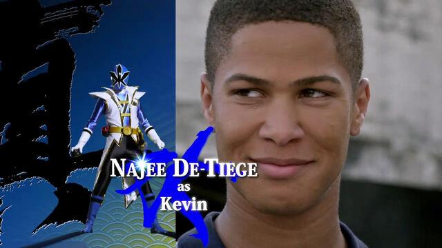 File:Kevin.jpg