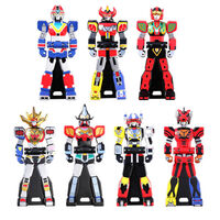 OtherMegazord Keys