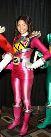File:Pink Ranger Shelby.png