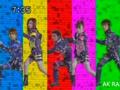Thumbnail for version as of 07:42, May 20, 2014