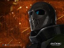 File:Neo-viper.jpg