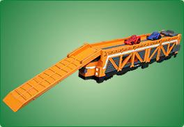 File:RST-Extended Car Carrier Ressha.png