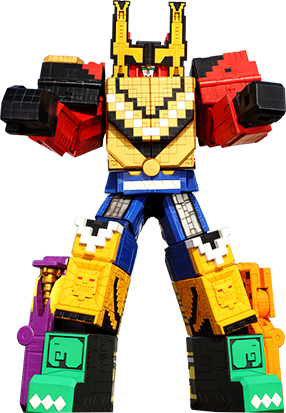 File:DSZ-Wild ZyuohKing.png