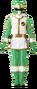 Dai-greenf