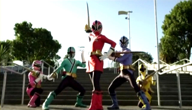 File:New SamuraiRangers.jpg