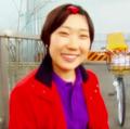 Tazuko.png